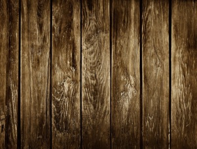 Wood grain background free stock photos download (12,154 Free stock photos) for commercial use ...