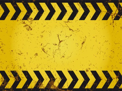 Construction safety signs free vector download (7,532 Free ...