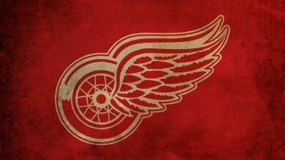 17 Detroit Red Wings HD Wallpapers | Backgrounds - Wallpaper Abyss