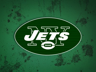 74 New York Jets HD Wallpapers | Backgrounds - Wallpaper Abyss