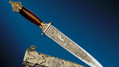 Knife HD Wallpaper   Background Image   1920x1080   ID ...