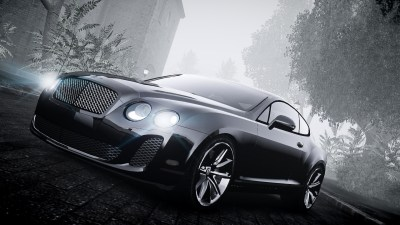 Bentley HD Wallpaper | Background Image | 1920x1080 | ID:228421 - Wallpaper Abyss