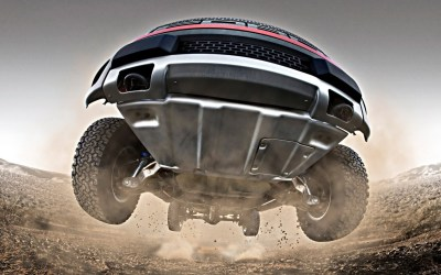 Ford Raptor Full HD Wallpaper and Background Image   1920x1200   ID:243333