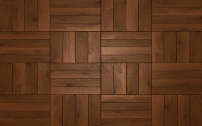 Wood Full HD Wallpaper and Background Image   1920x1200   ID:249023