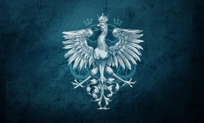 Crest Full HD Wallpaper and Background Image   2650x1600   ID:300963