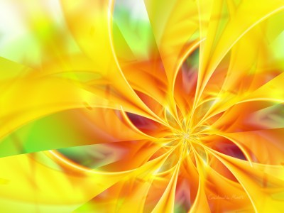 27 Yellow HD Wallpapers | Backgrounds - Wallpaper Abyss