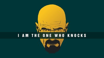 Breaking Bad Full HD Wallpaper and Background Image | 1920x1080 | ID:511073