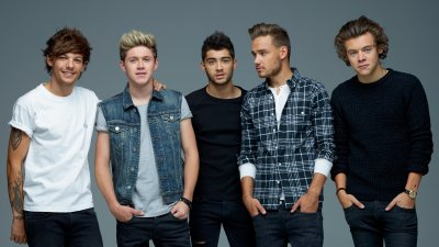 One Direction HD Wallpaper | Background Image | 1920x1080 | ID:524076 - Wallpaper Abyss