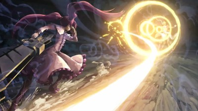 Akame ga Kill! - Mine HD Wallpaper | Background Image | 1920x1080 | ID:542746 - Wallpaper Abyss