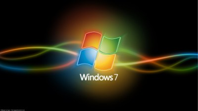 80 Windows 7 HD Wallpapers | Backgrounds - Wallpaper Abyss