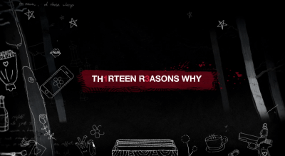 13 Reasons Why HD Wallpaper   Background Image   2474x1358   ID:829097 - Wallpaper Abyss