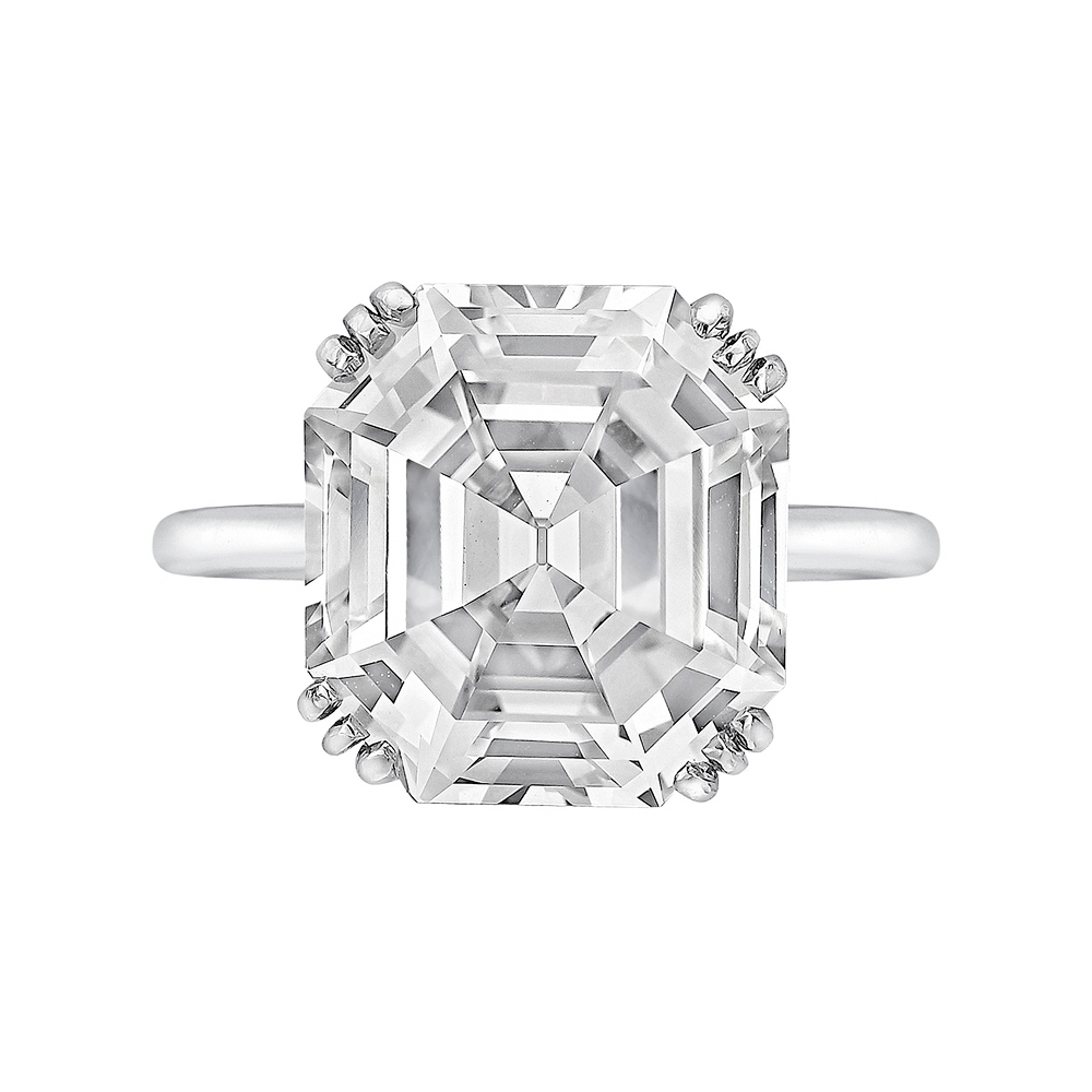 cartier wedding rings Ring Cartier product image