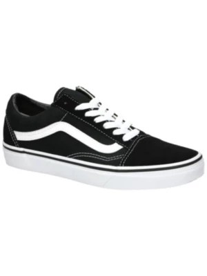 Buy Vans Old Skool Sneakers online at blue tomato com