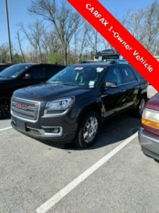 Gmc Acadia Slt 2 In Arkansas For Sale        Used Cars On Buysellsearch 2017 GMC ACADIA LIMITED SLT SLT 2