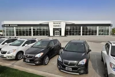 bob brown buick gmc     bob brown buick gmc west des moines         Bob Brown Buick Gmc by Bob Brown Buick Gmc In Ankeny Including Address  Phone