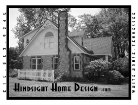 House Plans Unlimited in Goodlettsville, TN 37072 | Citysearch