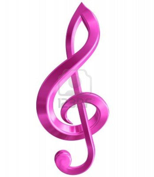 Music Symbol Images Hd Simplexpict1st