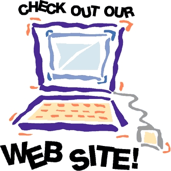 Free Images For Websites Commercial Use | Clipart Panda - Free Clipart Images
