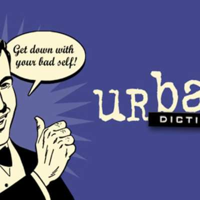The 40 Funniest Entries on UrbanDictionary.com | Complex