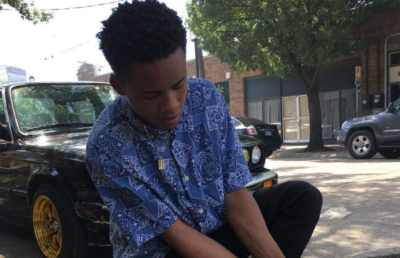 Tay-K Will Be Tried as an Adult | Complex