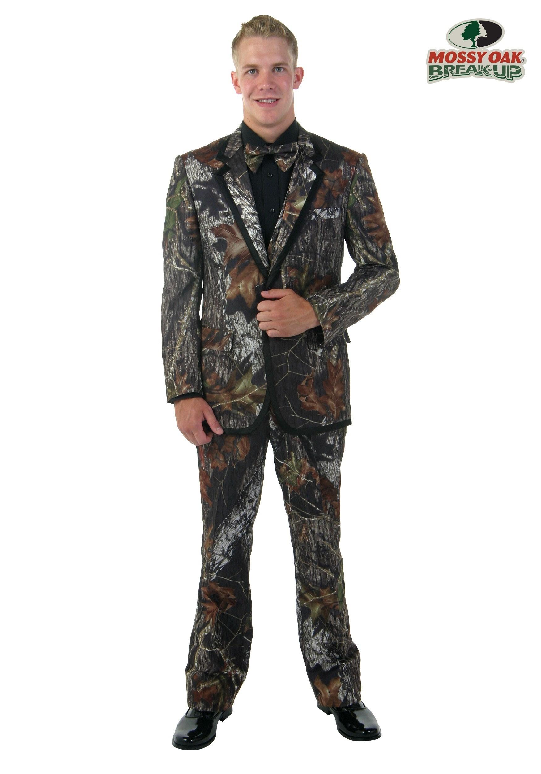 camouflage wedding dresses and tuxedos camouflage wedding dresses Camouflage Wedding Dresses And Tuxedos 89