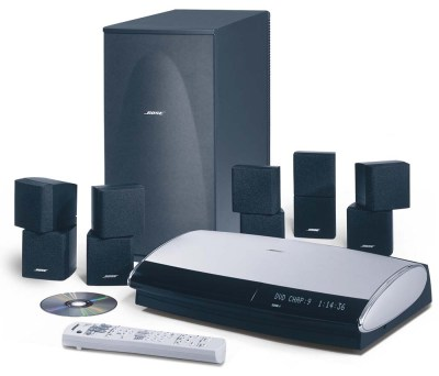 Bose Lifestyle 28 Manual Installation | 2019 Ebook Library