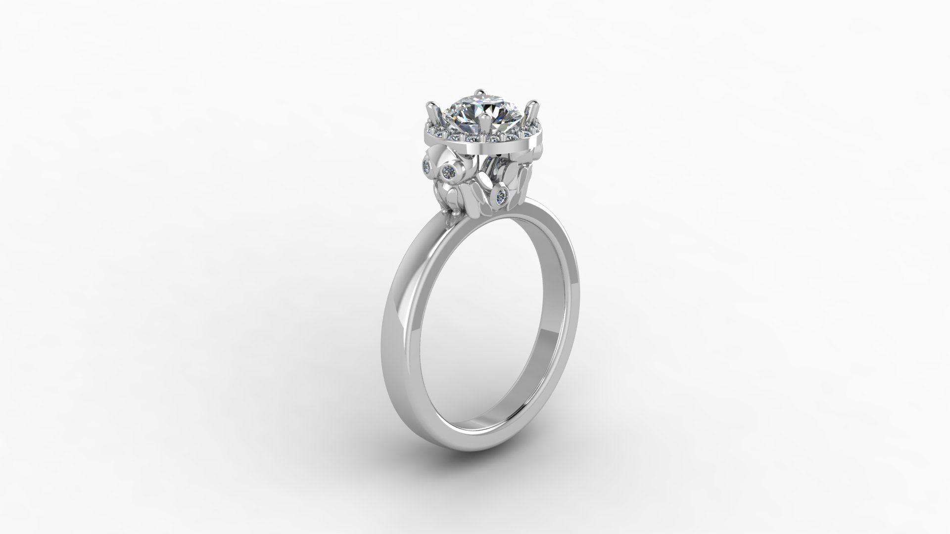 owl wedding rings owl wedding ring Owl wedding rings Owl Wedding Ring Delivery Fail Rings