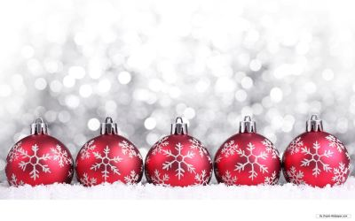 26+ Holiday Backgrounds, Wallpapers, Images, Pictures | Design Trends - Premium PSD, Vector ...