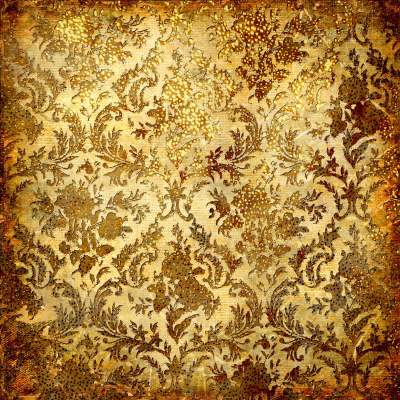 83+ Gold Backgrounds, Wallpapers, Images, Pictures | Design Trends - Premium PSD, Vector Downloads