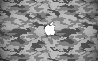 28+ Free Camouflage HD and Desktop Backgrounds | Backgrounds | Design Trends - Premium PSD ...