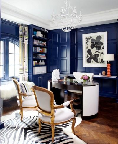 18+ Mini Home Office Designs, Decorating Ideas | Design Trends - Premium PSD, Vector Downloads