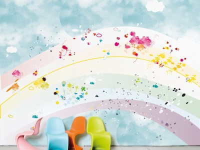 24+ Kids Wallpapers, Images, Pictures | Design Trends ...