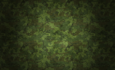28+ Free Camouflage HD and Desktop Backgrounds | Backgrounds | Design Trends - Premium PSD ...