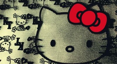 30+ Hello Kitty Backgrounds, Wallpapers, Images | Design Trends - Premium PSD, Vector Downloads