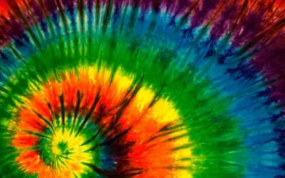 26+ Hippie Backgrounds, Wallpapers, Images, Pictures ...