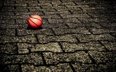 25+ Basketball Wallpapers, Backgrounds, Images,Pictures   Design Trends - Premium PSD, Vector ...
