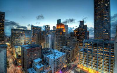 30+ HD Texas Wallpapers, Backgrounds, images | Design Trends - Premium PSD, Vector Downloads