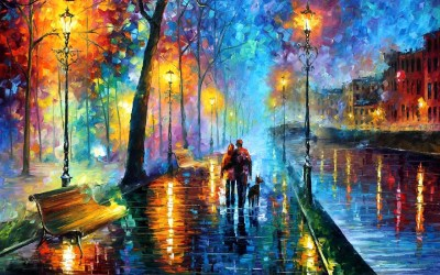 25+ Painting Wallpapers, Backgrounds, Images, Pictures ...