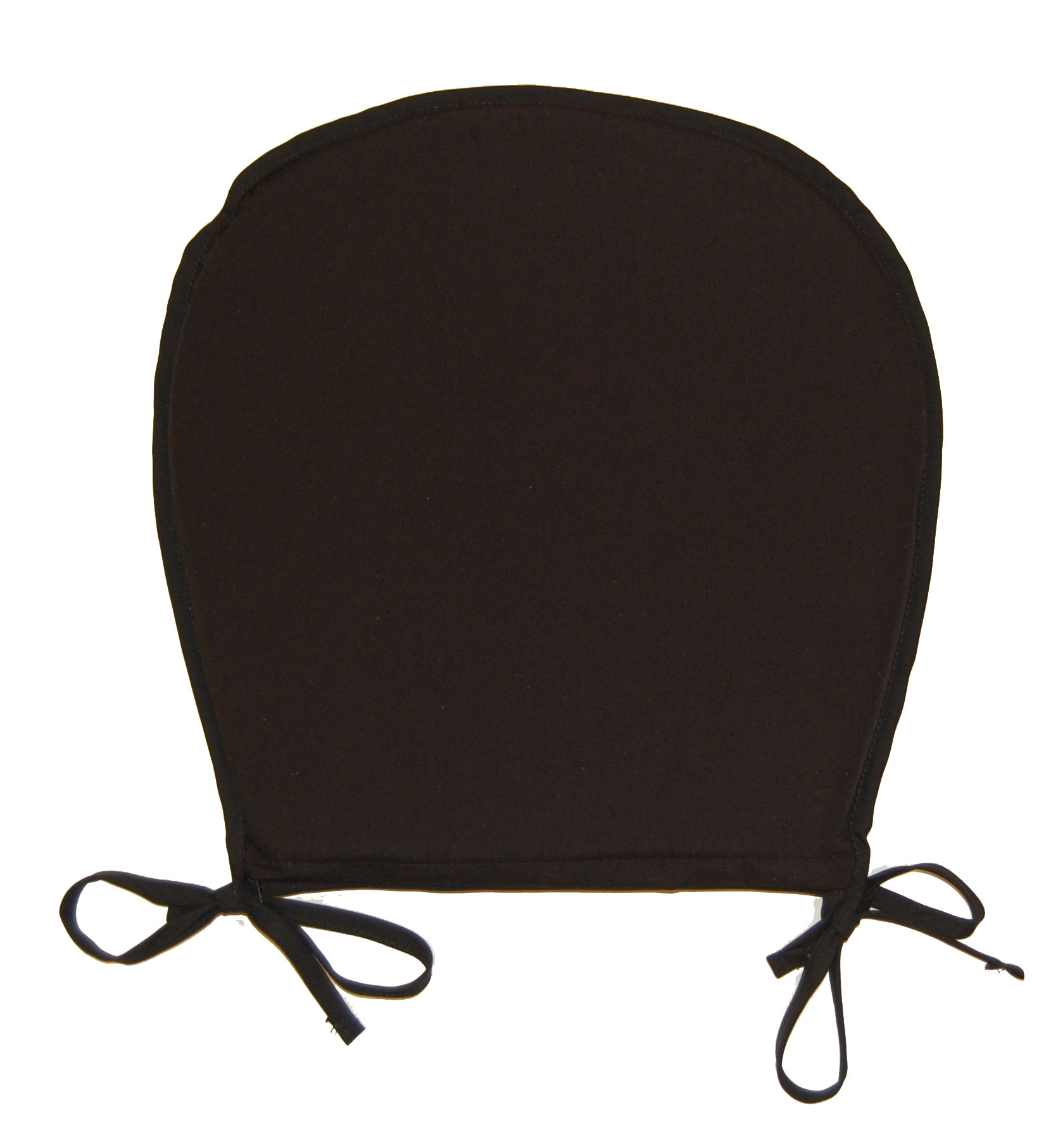 chair pads for kitchen chairs kitchen chair pads Great Chair Seat Pad kB jpeg