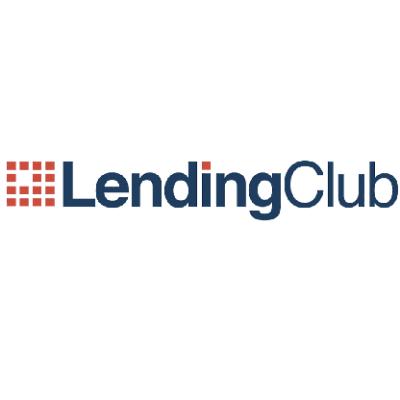 #20 Lending Club - Forbes.com