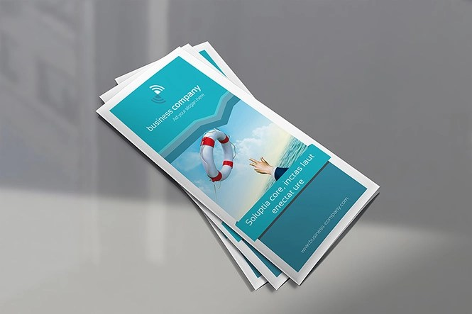25  Tri folder Brochure Mockups   PSD  Vector EPS  JPG Download     Free Tri fold Brochure Mockup PSD