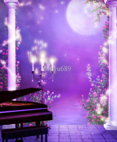 31+ Free New Digital Photo Studio Backgrounds