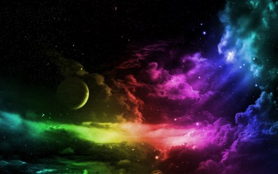 20 HD Rainbow Background Images and Wallpapers | Free ...