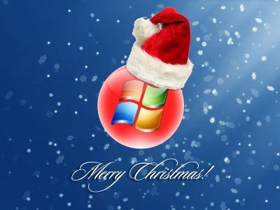 20 Beautiful HD Christmas Desktop Wallpapers | FreeCreatives