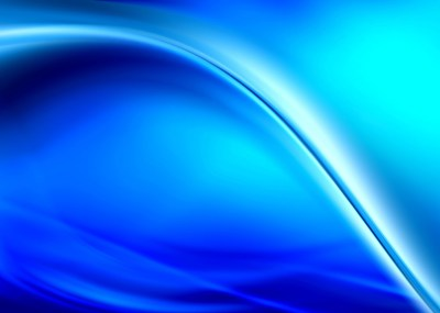 21+ Cool Blue Backgrounds | Wallpapers | FreeCreatives