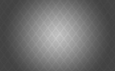 20+ Vintage Gray Backgrounds   HD Backgrounds   FreeCreatives