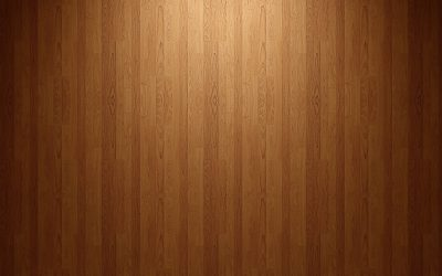 25+ Wood Floor Backgrounds | FreeCreatives