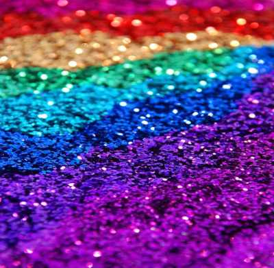 Glitter Tumblr Backgrounds | FreeCreatives