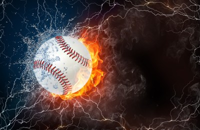 15+ Baseball Backgrounds | Wallpapers | FreeCreatives