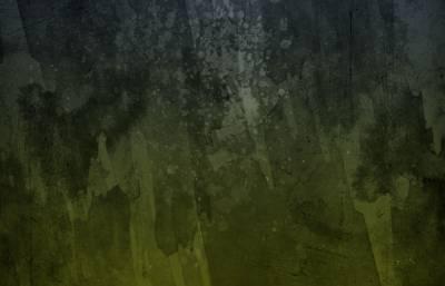 40+ Black Grunge Wallpapers | Black Backgrounds | FreeCreatives